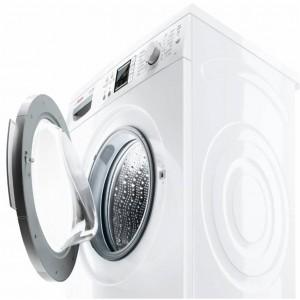 акция по замене старой стиральной машины на новую