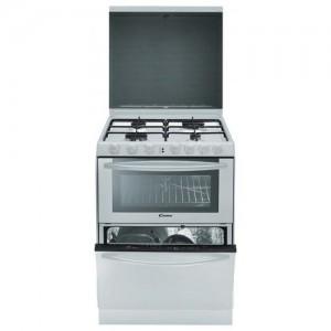духовка совмещенная с посудомойкой