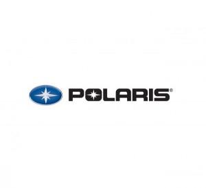 фирма polaris страна производитель