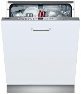 маленькие встраиваемые посудомоечные машины