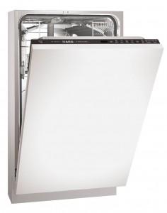 рейтинг посудомоечных машин 2013 года
