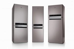 энергопотребление холодильника класса А