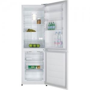 холодильник дэу ноу фрост