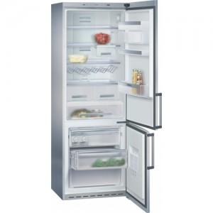 холодильники сименс шириной 70 см