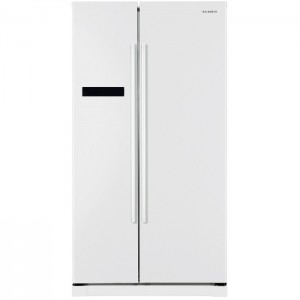 какой холодильник лучше бош или самсунг