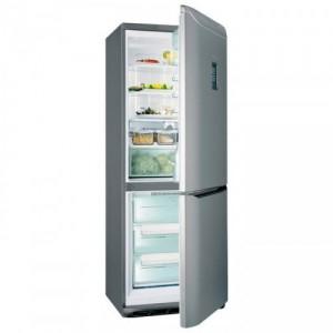 неисправности холодильника аристон хотпоинт