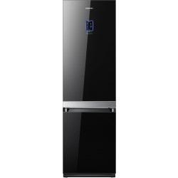 рейтинг холодильников 2013 года по надежности