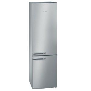 узкие холодильники 45 см